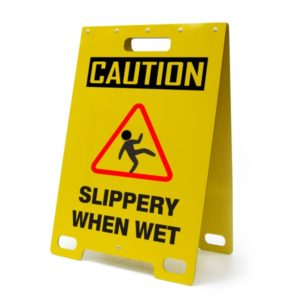 slippery-when-wet-classic-sign